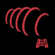 hormigones_logo