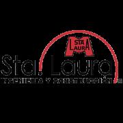 santa_laura_logo