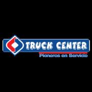 truckcenter_logo